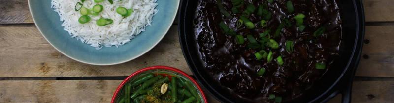 indonesisch-stoofvlees-recept